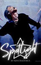 Spotlight [M.YG+P.JM] by minstradumus