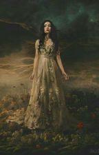 A Canção de Aurora (EM BREVE), de Nightshade0511