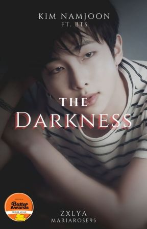 The Darkness - knj ft. bts by MariaRose95