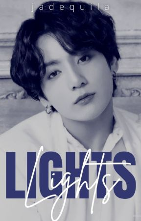 Lights || Graphic Shop [Open] by jadequila