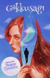 Gökkuşağı (Kısa Hikaye)  cover
