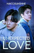 Arranged marriage but unexpected love { Chanyeol ff } by NayCciSunshine