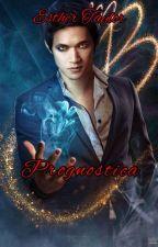 PROG-NOS-TICA by Nassley