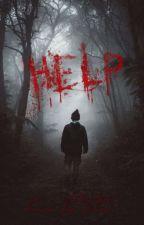 Help!: One Direction Horror Fan Fiction ( Translate) بقلم Heather_horanson