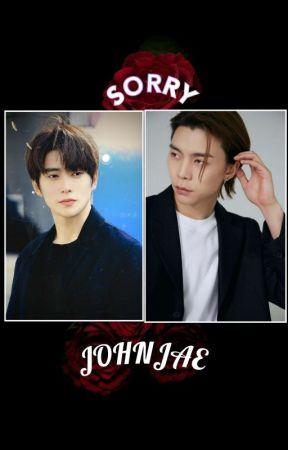 Sorry by Galaxy_sky97