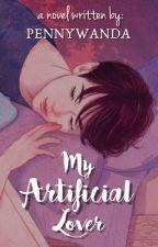 My Artificial Lover ni pennywanda