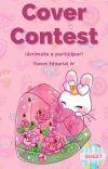 Cover Contest   Concurso de Portadas (En curso) cover