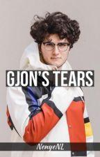 Gjon's Tears  by NenyeNL