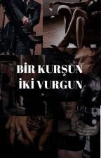 UMURSAMAZ by lanassins_