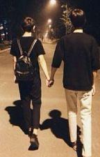 Asta e...iubire?! de eijishinji123