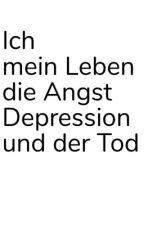 Ich und die Depression von Selmi1
