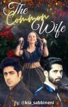 The Common Wife ✓ cover