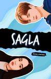 SAGLA (SELESAI) cover
