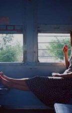 window seat...... द्वारा mrkkboss