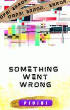 Shall We Start? by raindeldeath