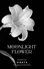 Moonlight Flower ni winglesstinkerbell