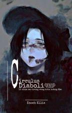  12 CHÒM SAO  CIRCULUS DIABOLI bởi EnochEllish