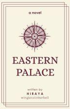 Eastern Palace ni winglesstinkerbell
