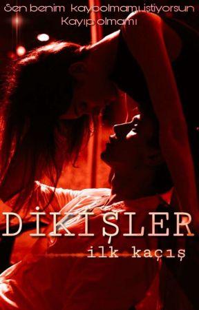 TEMAS (+18) by ambias