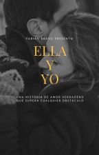 Ella y Yo by Fabian-Brasil