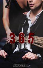 365 nocí od lordofdarkness_x
