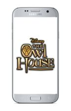 The Owl House Texting Stories by DolphinWaffle
