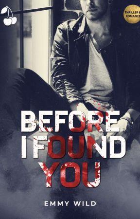 Sound of Silence by WildOsmosis