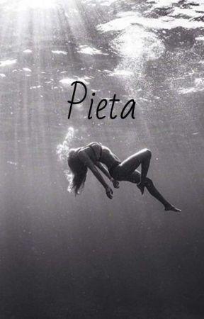 pieta by sayfrex
