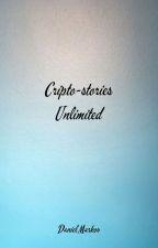 Cripto-stories unlimited by Daniel_Markov