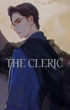 The Cleric ni JoDaEsTales