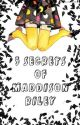 5 Secrets of Maddison Riley by