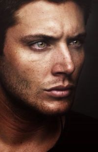 Freckled Romance (A Jensen Ackles love story) cover