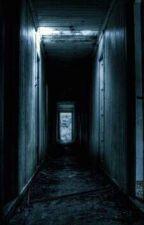 paranormal (histria real) de IgnaciaCarrasco248