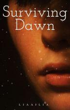 Surviving Dawn by liaailia