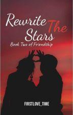 REWRITE THE STARS   bangtwice by firstlove_time