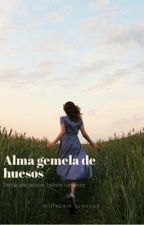 Bone soulmates  version en español de willohert