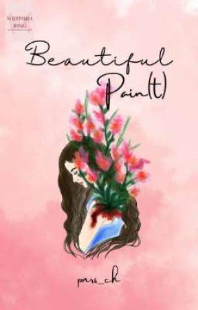 Beautiful Pain(t) by pnrs_ch