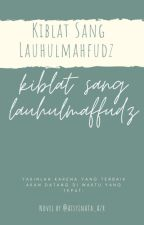 Assalamu'alaikum Mas BEM by Aisyinata_Azr