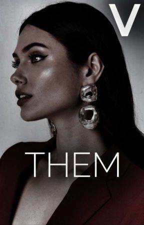 THEM & HER || 18+ (Monsters #1 And #2) (Alternate Version) by parttimesinnerslut