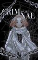 Criminal ᵗᵒᵏʸᵒ ʳᵉᵛᵉⁿᵍᵉʳˢ  by _Neant_