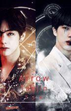 Arrows(Taejin) by Kim12jin34