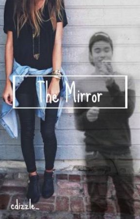 The Mirror - Will Jay/IM5 by cdizzle_