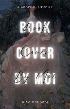 Book covers By Moi by Riya_Maharaj