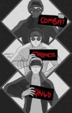 madness combat one shots by creepydolly95