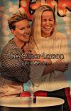 The Other Larson {Social Media/Regular} cover