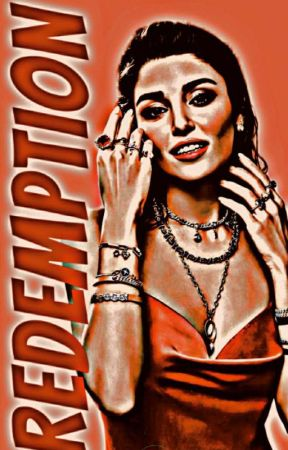 Redemption    Klaus Mikealson by Anna6307