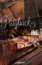 Playback 1981 ni mecatwice9