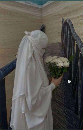 [HSS 2] Syazwan (...) by Hildarrr