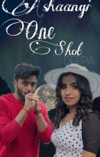 Ashaangi One Shots 💜🧿💜 by Deepa___1