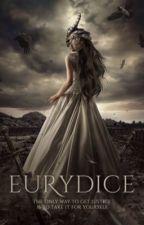 Eurydice von jessypeyster